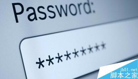 不可错过的!Word文档如何批量自动添加统一的密码?