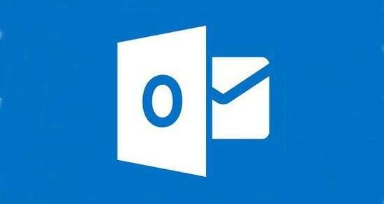 好方法!解决Outlook Express只能收不能发邮件