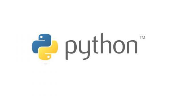 Python常见异常分类与处理
