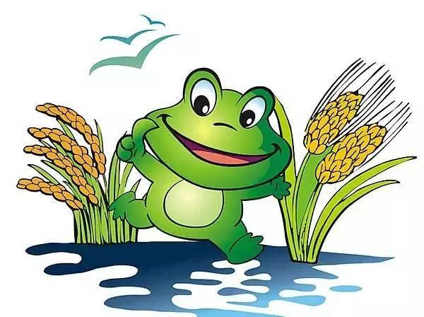 旅行青蛙出门带什么好呢?