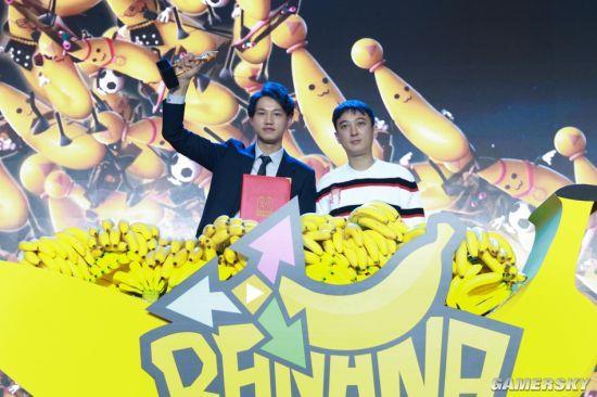 王思聪开创香蕉影业 因不想看垃圾?