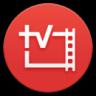 TV SideView: Sony电视遥控器&电视节目表