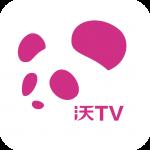 熊猫沃TV