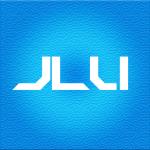 JLU life