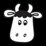 奶牛任务管理