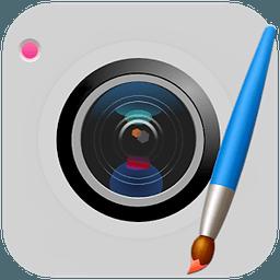 照片编辑器:Photo Edit Pro
