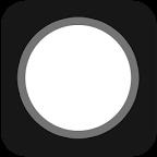 EasyTouch虚拟键