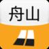 京宝浏览器
