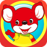 红袋鼠快乐学习家庭版