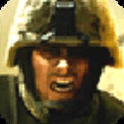 现代战争:沙漠风暴