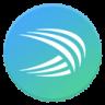 SwiftKey 输入法