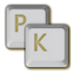 Perfect keyboard Pro