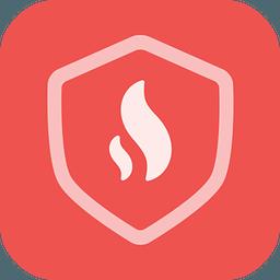 消防物联网-物业