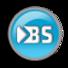 BS播放器ARMv7VFP解码器
