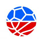 腾讯体育-NBA中超英超直播