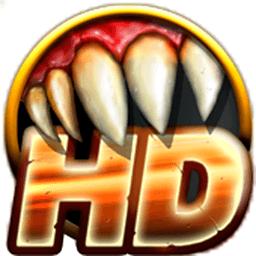 中文 在线 有码 制服 视频_丧尸围城app免费下载_丧尸围城安卓最新版1.15.3.27下载
