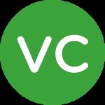 VC浏览器