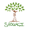 showki