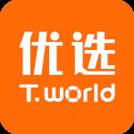 T.world优选