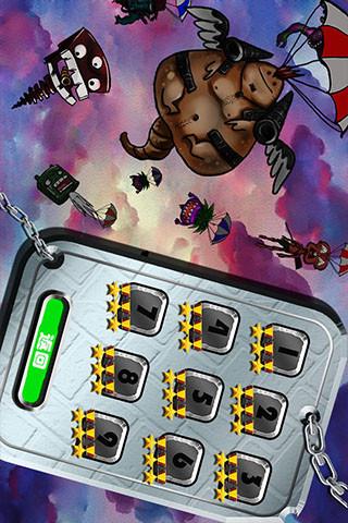 伞兵砰砰砰软件截图2