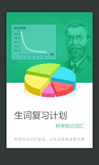 小学生新华成语词典软件截图3