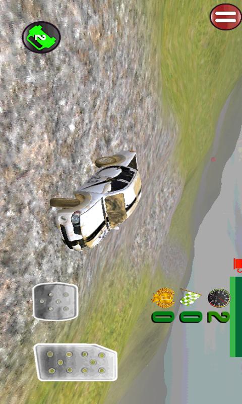 越野赛车2